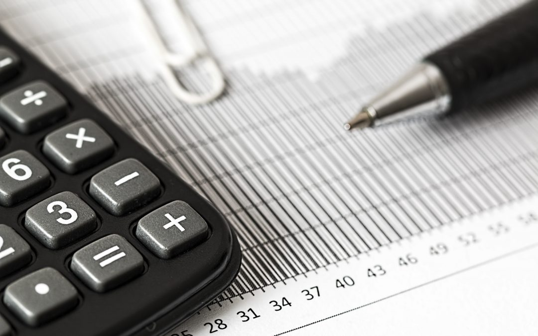 New Lease Accounting Rules Can Affect Your Bottom Line