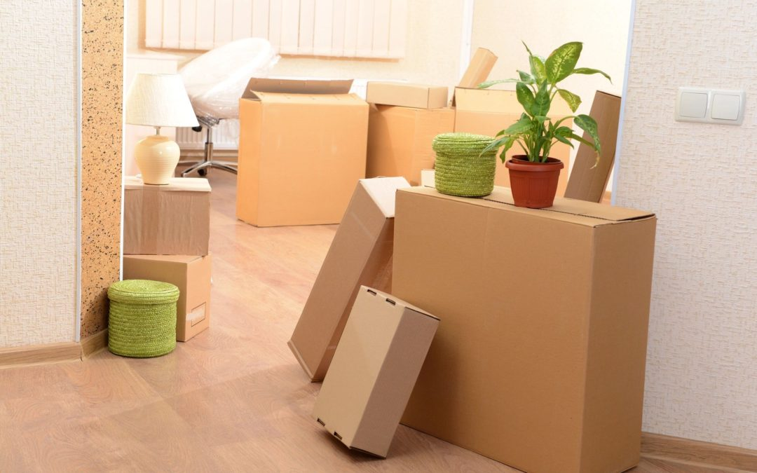 10 Tips for a Successful Business Relocation