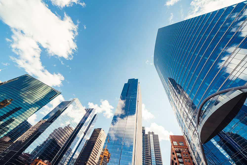 6 Keys To Buying Commercial Real Estate