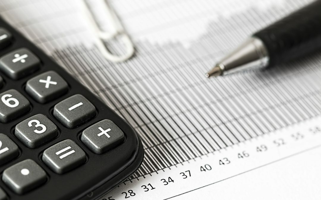 Reviewing Your Lease's 2020 Operating Expenses
